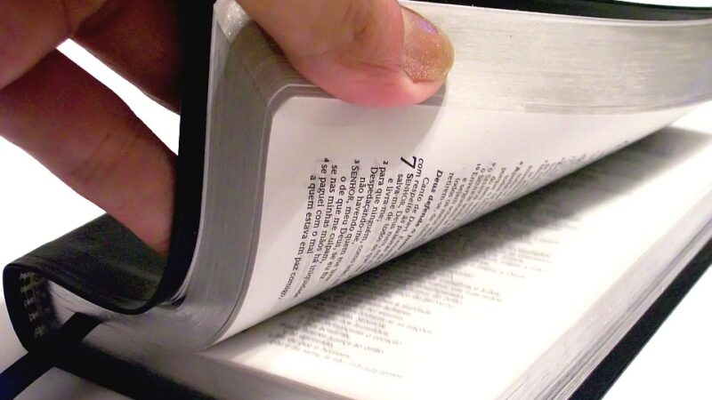 Fryma do t'ju Bëjë ta Doni Fjalën