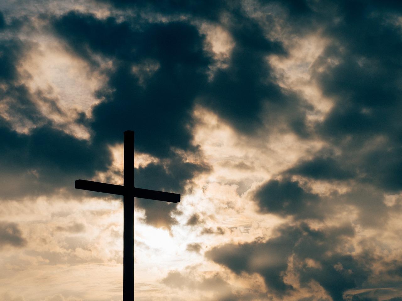 Është Perëndia Mendjengushtë?