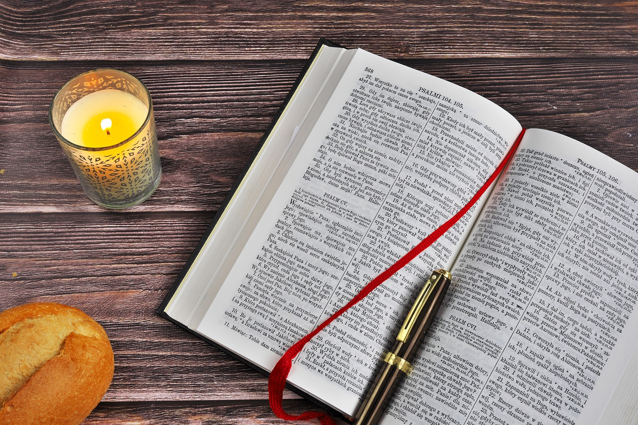 Thirrja e Efektshme e Hirit – Spurgeon