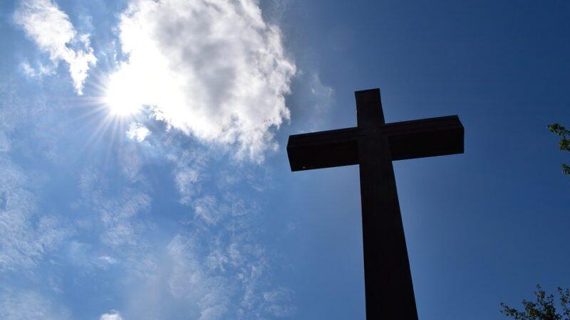 Krishti i Lartësuar! – Nga Puritani James Smith, 1855