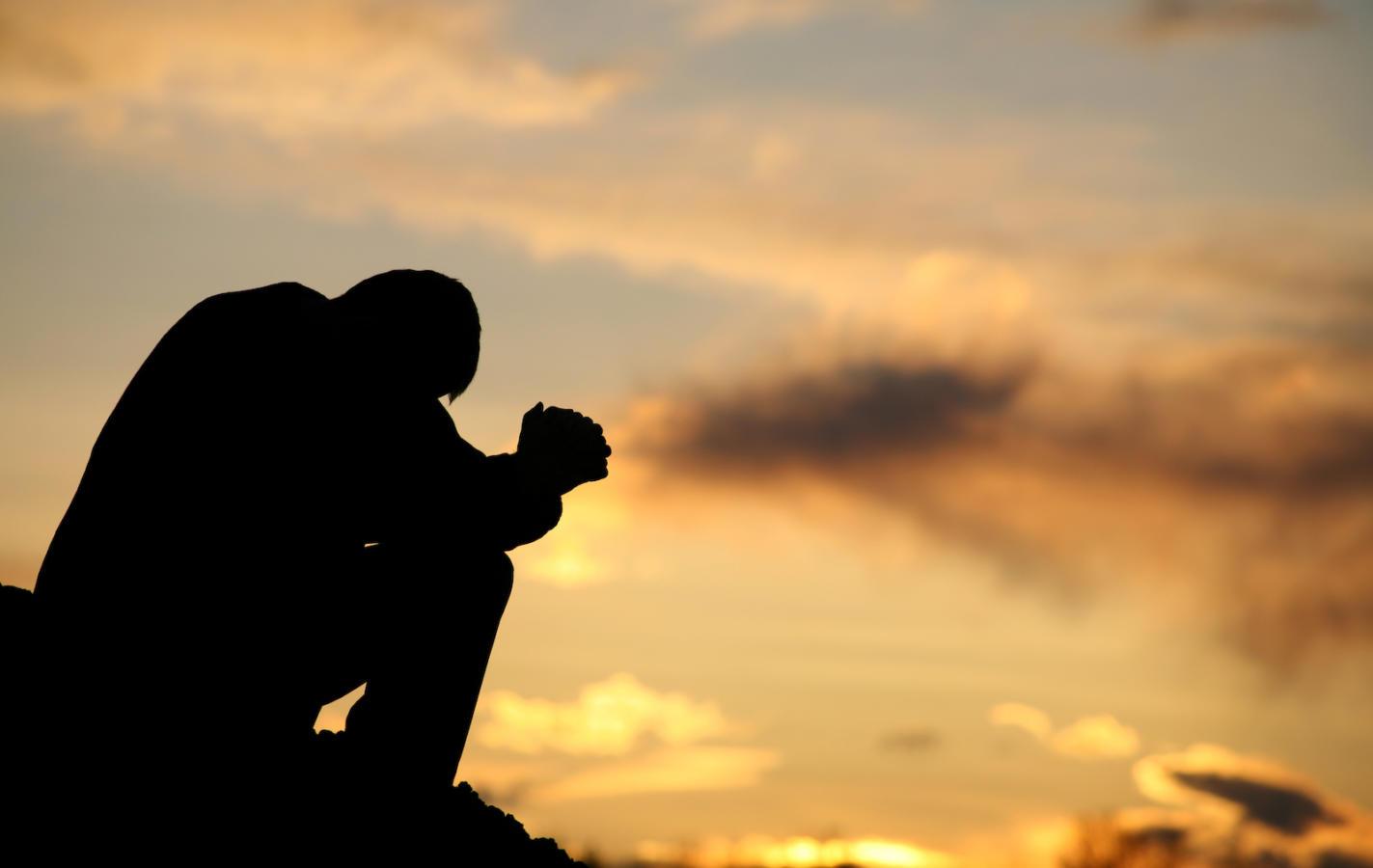Ne kemi nevojë të përdorim këtë lutje në cdo kohë! – Spurgeon