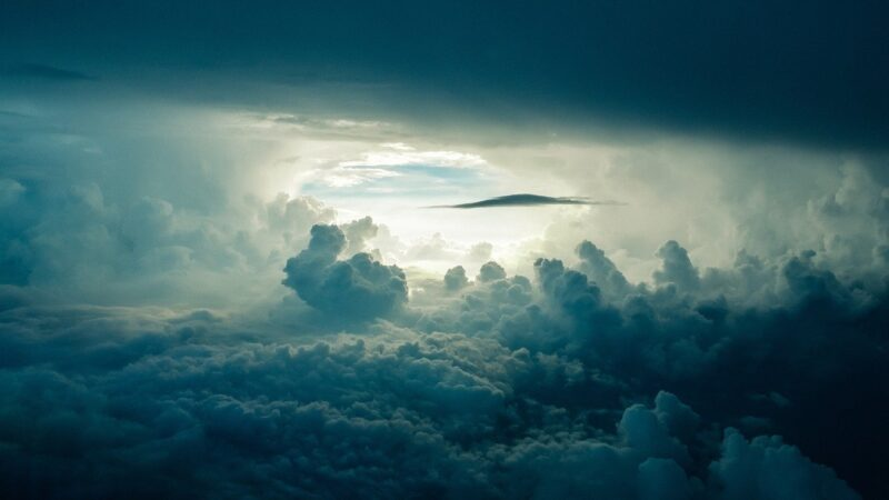 Shenjtëria e Perëndisë – Nga A.W. Pink