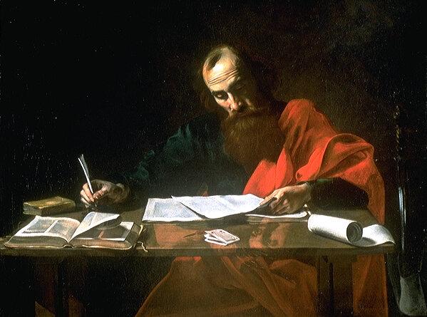 Cfare eshte nje Apostull dhe a ka Apostuj sot?