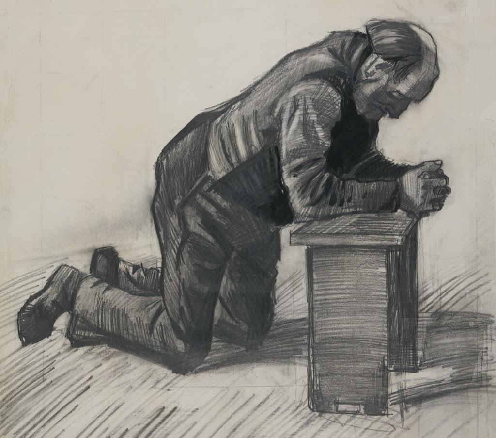 Zakonet e Lutjes të Xhorxh Mullerit (George Mueller)