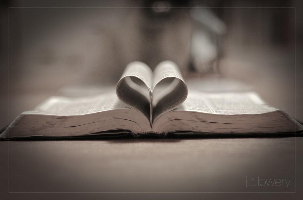 Për dashurinë e Perëndisë